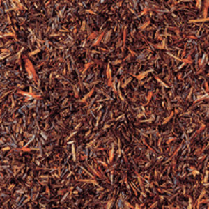 ROOIBOS ROSSO ALLE ARANCE