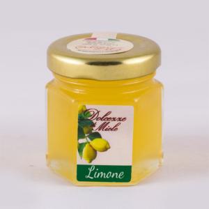 Miele Limone